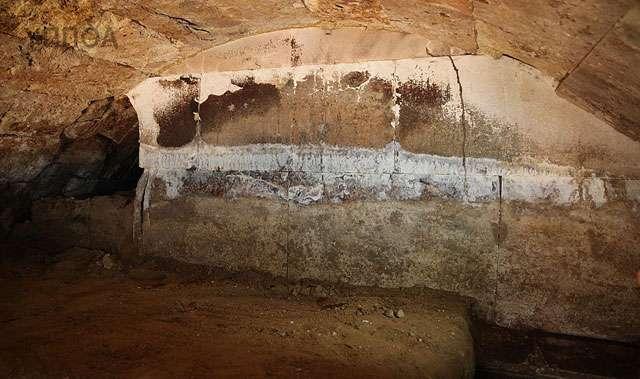 Ανασκαφικές εργασίες από την ΚΗ Εφορεία Προϊστορικών και Κλασικών Αρχαιοτήτων στον Τύμβο Καστά, στην Αμφίπολη