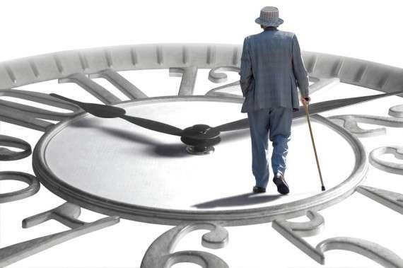 Καμία κοινωνία, το μεγαλύτερο μέρος της οποίας ζει στη φτώχεια και τη δυστυχία, δεν μπορεί να προκόψει και να ευτυχήσει με βεβαιότητα.