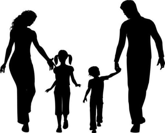 Η ενεργός ανάμειξη των γονέων στην οργάνωση του σχολείου και η συμμετοχή τους σε διαφόρου τύπου σχολικές δραστηριότητες  συνδέεται άμεσα με την καλύτερη σχολική επίδοση των παιδιών τους