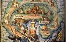 Η Ανακάλυψη της Ουτοπίας και η Αυτοαναίρεσή Της