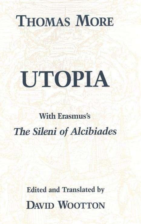 Εξώφυλλο αγγλικής έκδοσης