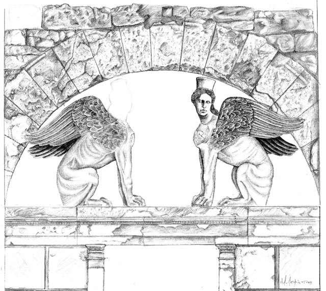 Το πρώτο βίντεο από την ανασκαφή στην Αμφίπολη
