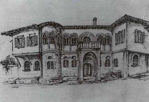 Ασφαλώς βεβαιωμένο είναι ότι από τα μέσα του 9ου αιώνα και εντεύθεν υπάρχει και λειτουργεί χωρίς διακοπή η Επισκοπή Σερβίων μέχρι το 1745, η Σερβίων και Κοζάνης εντεύθεν του 1745, με έδρα τα Σέρβια για την πρώτη περίοδο και την Κοζάνη για την επόμενη, υπαγομένη πάντοτε ως Επισκοπή στη Μητρόπολη Θεσσαλονίκης.