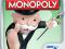 Η τοκογλυφία, ως ατόφια μορφή εμπορευματοποίησης του χρήματος, είναι η πιο ξεκάθαρη κερδοσκοπική δραστηριότητα. Ο τοκογλύφος πουλά χρήμα απαιτώντας ακόμη περισσότερο χρήμα.
