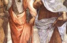 Ο Αριστοτέλης και η γέννηση της πόλης
