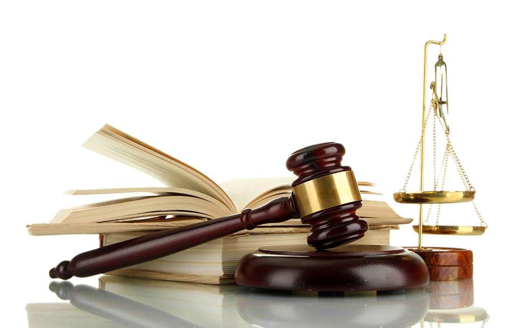 Ο Αριστοτέλης και η έννοια του νόμου