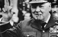 Λόγοι που οδήγησαν, μετά τον Β' Παγκόσμιο Πόλεμο, στην ανάγκη ίδρυσης της Ευρωπαϊκής Ένωσης