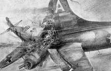 Οι πρόθυμοι αυτόχειρες του Χίτλερ – οι Γερμανοί καμικάζι της μονάδας Λεωνίδας