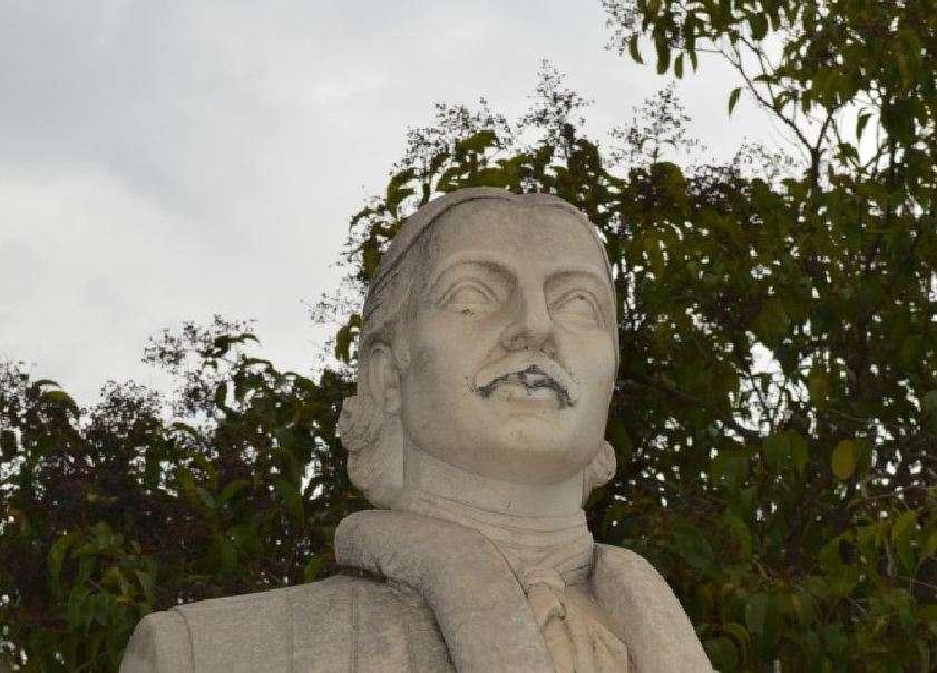 Ο Κοζανίτης ιατροφιλόσοφος Γεώργιος Κ. Σακελλάριος