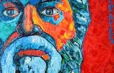 Ο Σωκράτης, οι Νόμοι και η Ισχύς του Κράτους