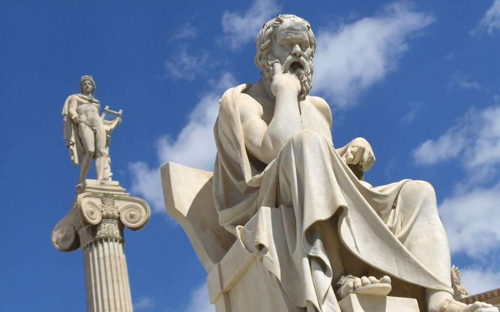 http://eranistis.net/wordpress/wp-content/uploads/2014/12/1.-Socrates-Apollo-Academia-of-Athens.jpg