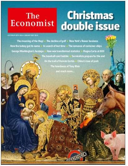 Ο Evelyn έχει ιδρύσει εδώ και χρόνια την εταιρία χαρτοφυλακίου E.L. Rothschild, η οποία διαχειρίζεται την επιχείρηση που εκδίδει το γνωστό βρετανικό περιοδικό Economist και ποικίλες επιχειρήσεις του στην Ινδία.