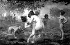 Ο Αριστοτέλης και το πολίτευμα της Σπάρτης