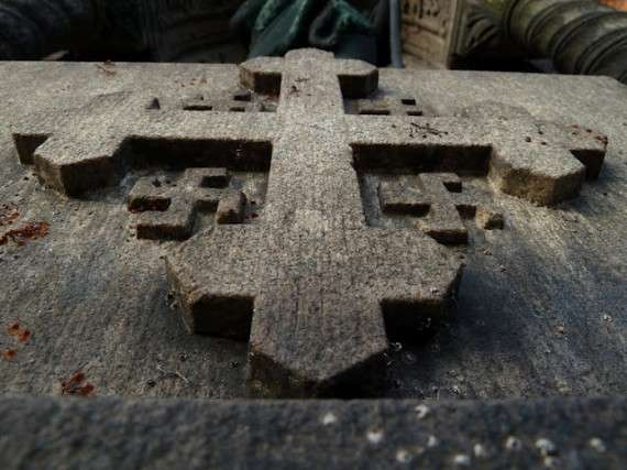 swastika 12