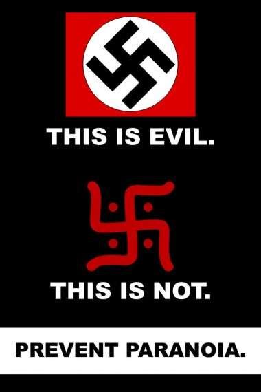 swastika 13