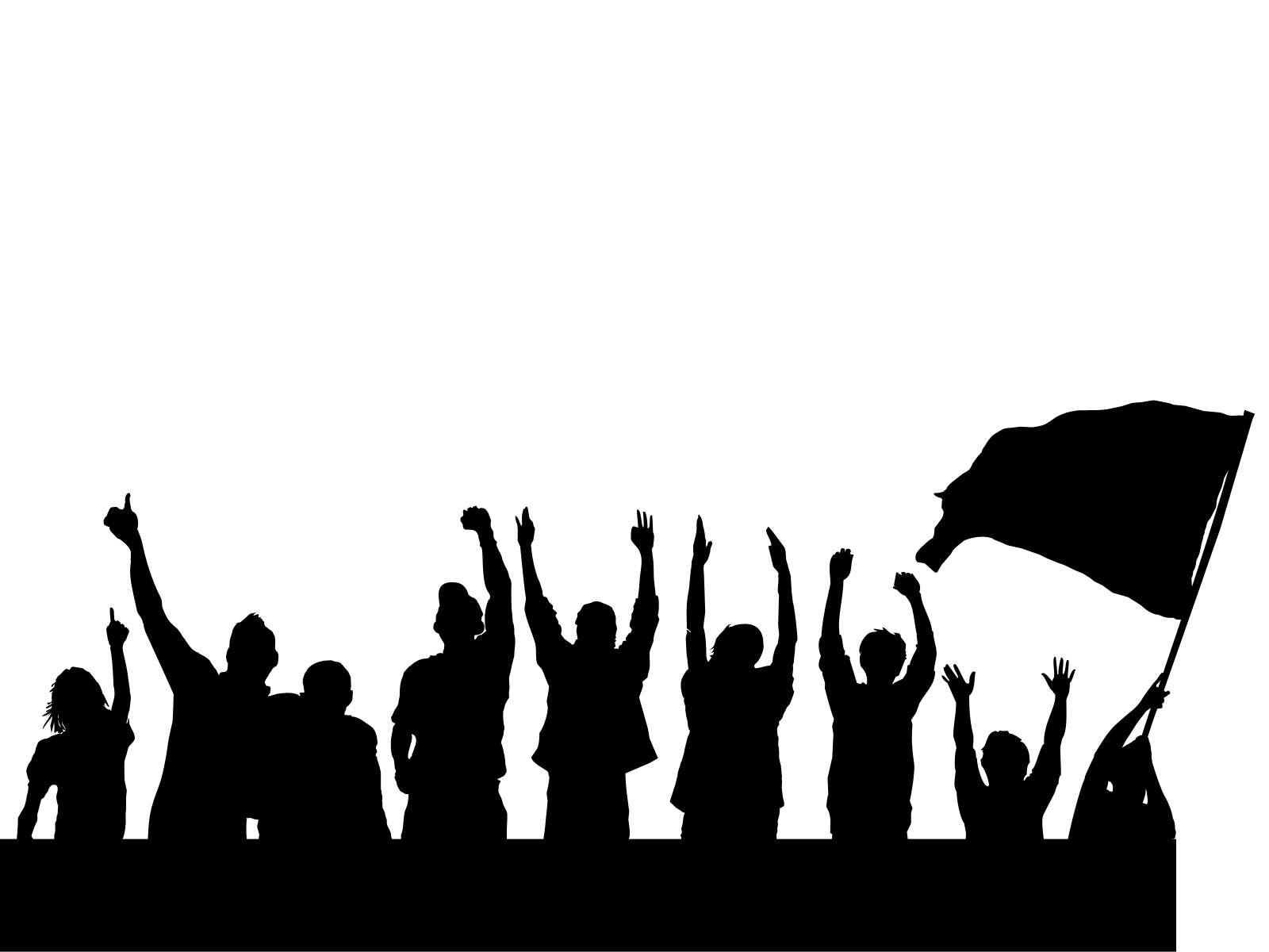 Ο Αριστοτέλης και η λαϊκή κυριαρχία