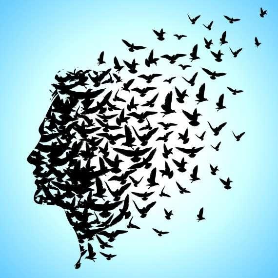 Η ελευθερία, η ατομική πρόοδος σε όλα τα επίπεδα, η συμμετοχή στα κοινά, η προσωπική καλλιέργεια, η γνώση του εαυτού, με δυο λόγια οτιδήποτε χαρίζει στον άνθρωπο τη χαρά της ζωής - ακριβώς γιατί αρμόζει στην ανθρώπινη υπόστασή του - είναι αλληλένδετα με τον ελεύθερο χρόνο που διαθέτει