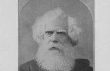 Σοφοκλής Ευαγγελινός Αποστολίδης (1807-1888)