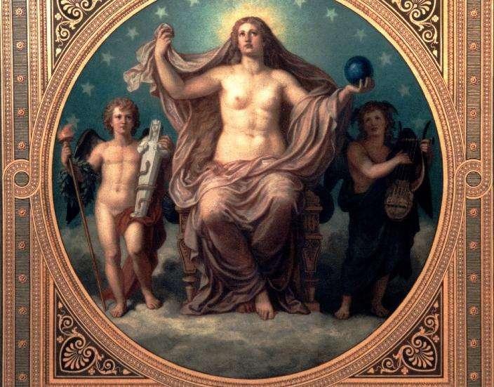 Ηθική και νομιμότητα του έρωτα, στο Συμπόσιο του Πλάτωνα