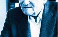 Ο Νίκος Σβορώνος έγραψε τη μελέτη του «Το ελληνικό έθνος: Γένεση και διαμόρφωση του νέου Ελληνισμού», στα μέσα της δεκαετίας του 1960