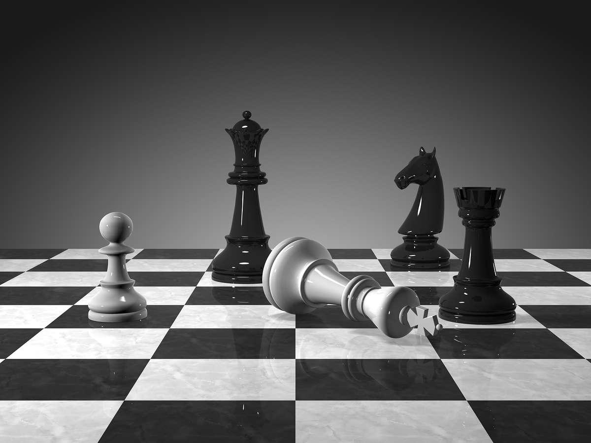 Ο Αριστοτέλης και το ζήτημα της βασιλείας