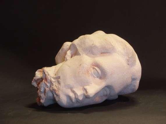 Thomas Marsh - Head of Diotima