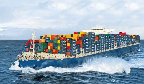 Ουδεμία αναφορά στις προγραμματικές για ναυτιλιακή πολιτική στα διεθνή φόρουμ που όλα αυτά τα χρόνια η εκάστοτε κυβέρνηση συμπορεύεται απόλυτα με τις θέσεις του εφοπλιστικού κεφαλαίου.