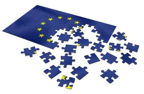 Οι  διευρύνσεις της  Ευρωπαϊκής Ένωσης