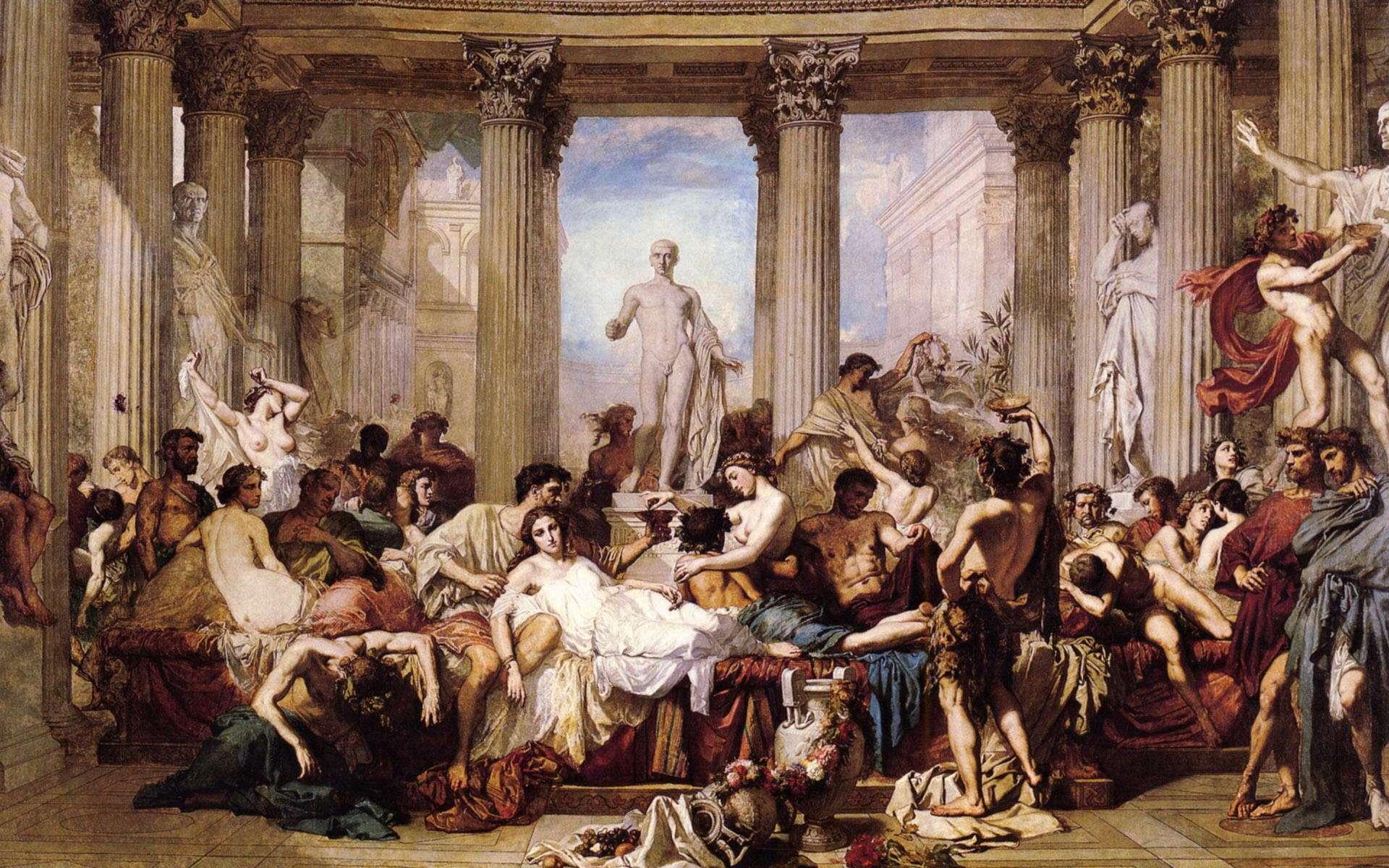Αποτέλεσμα εικόνας για Ο Αριστοτέλης, η έννοια της ισότητας και η υπεροχή των πολλών