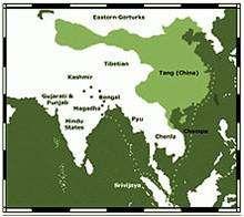 i-Ching η ανακάλυψη της Σουμάτρ