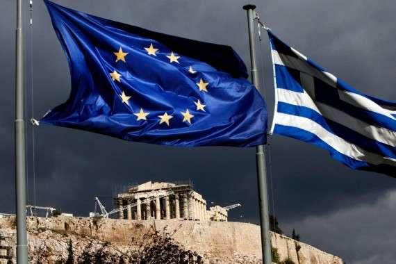 Ο Γιούργκεν Χάμπερμας στο βιβλίο «Για ένα Σύνταγμα της Ευρώπης» θέτει το ζήτημα ευθέως: «Η ένταση μεταξύ καπιταλισμού και δημοκρατίας εξακολουθεί να υφίσταται, διότι αγορά και πολιτική βασίζονται σε αντιτιθέμενες αρχές».