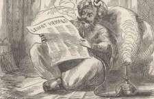 Levant Herald