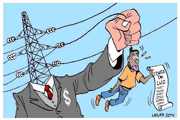 ΝΟΜΕ – Με τις ευλογίες του ΣΥΡΙΖΑ το νέο ρεσάλτο των αρπαχτικών της ενέργειας στη ΔΕΗ