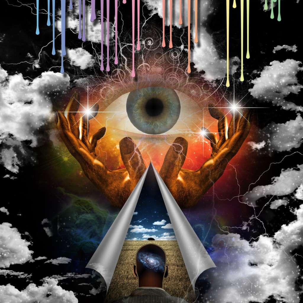Ο μεσαίωνας αδιαφόρησε για την κοσμική σοφία. Συγκαταβατικός όμως σ' ένα σημείο μίλησε για «φυσικό φως», χαρισμένο από το θεό για να πορεύεται ο άνθρωπος στην επίγεια ζωή, ακόμα και για να βρίσκει μερικές αλήθειες. Οι ανώτερες όμως φανερώνονται μονάχα με την αποκάλυψη, με το «υπερφυσικό φως».