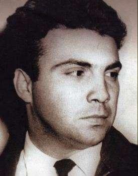 Τάκης Κανελλόπουλος