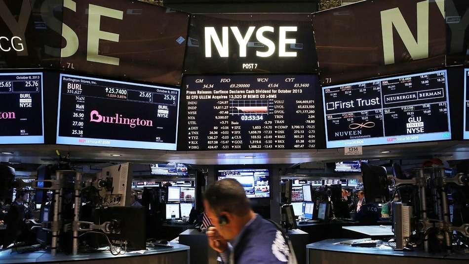 Η Goldman Sachs γεμίζει την αγορά με τοξικά χαρτοφυλάκια έχοντας πλήρη γνώση της καταστροφής που προκαλεί.