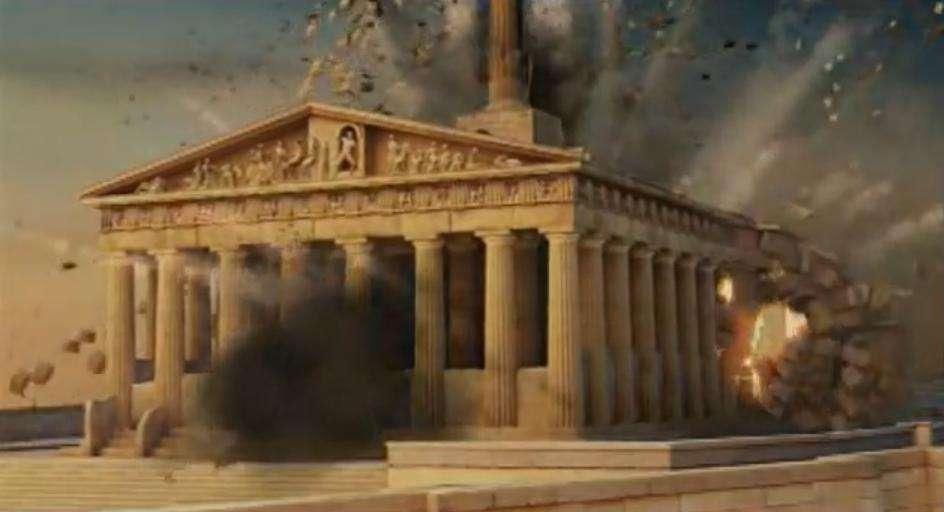 Στιγμιότυπο της ταινίας