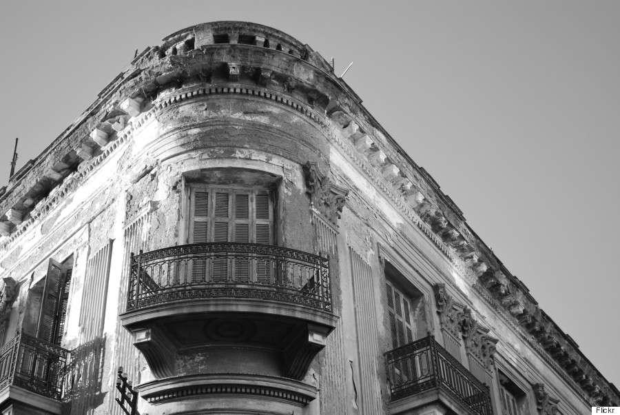 Γ. Καραμπελιάς: «Αυτοσυνειδησία και ιστορική συνέχεια»