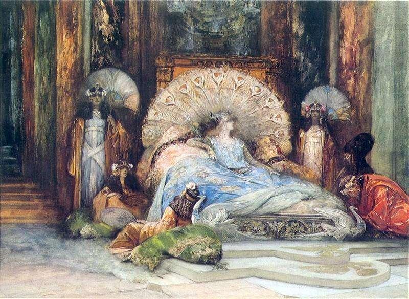 Αυτοκράτειρα Θεοδώρα: Από τα σκάνδαλα στην αποθέωση