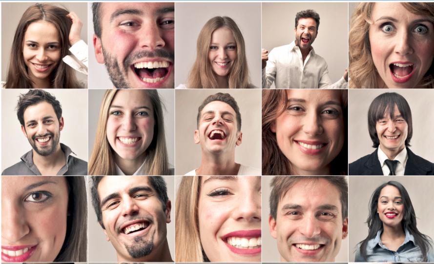 Η πεποίθηση ότι η ευτυχία είναι υπόθεση καθαρά προσωπική είναι η αντίληψη της ατομικότητας, που δεν οφείλει να σχετιστεί με τους άλλους παρά μόνο σε επίπεδο διασφάλισης των καθημερινών αναγκών.