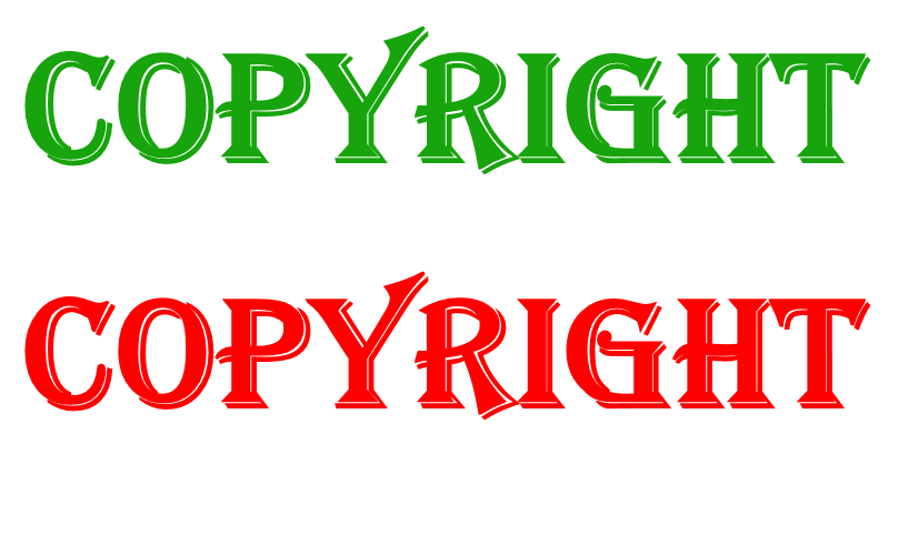 Σκοπός του σχεδίου νόμου είναι η ρύθμιση ζητημάτων συλλογικής διαχείρισης δικαιωμάτων πνευματικής ιδιοκτησίας και συγγενικών δικαιωμάτων