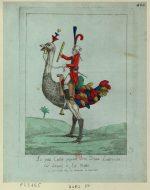 Stanford University Libraries: δωρεάνστο διαδίκτυο 14.000 εκπληκτικές εικόνες από τη Γαλλική Επανάσταση