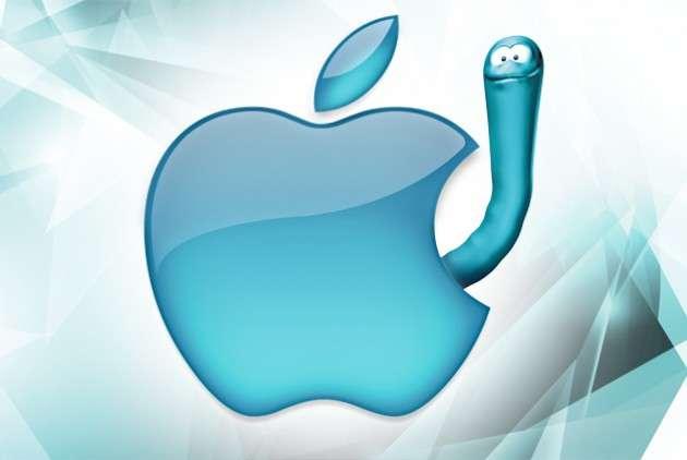 Η Apple καλείται να πληρώσει 13 δισεκατομμύρια ευρώ σε φόρους στην Ιρλανδία, απόδειξη ότι οι Ιρλανδοί και οι Ευρωπαίοι φορολογούμενοι επωμίστηκαν τμήμα της επιτυχίας της Apple στην Ευρώπη.