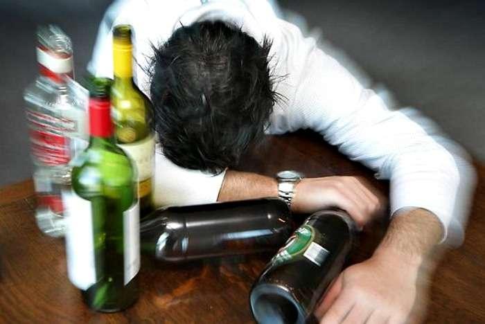Πρώτοι στον τζόγο και το αλκοόλ οι Έλληνες μαθητές, σύμφωνα με ευρωπαϊκή έρευνα