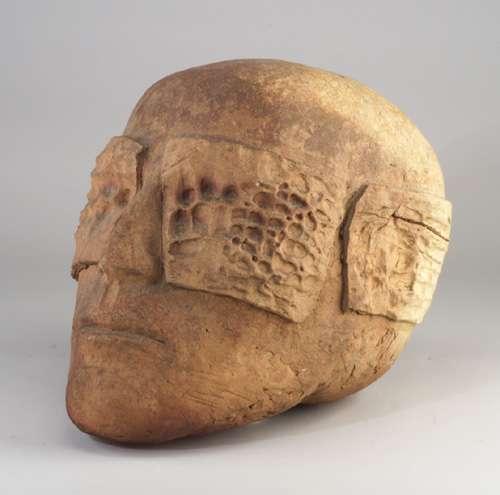 Ο Ονήσιλος, (Ὀνήσιλος), ήταν βασιλιάς της Σαλαμίνας της Κύπρου, που έζησε κατά τα τέλη του 6ου και τις αρχές του 5ου αιώνα π.Χ.