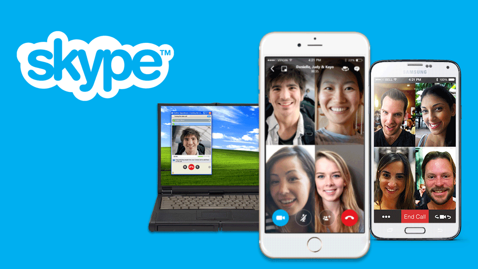 Η κοινωνία του Skype δημιουργεί νέα ήθη και έθιμα. Καθώς τα χρόνια περνούν η πραγματική Ελλάδα για τους μετανάστες συνοψίζεται σε ένα σύντομο καλοκαιρινό πέρασμα.