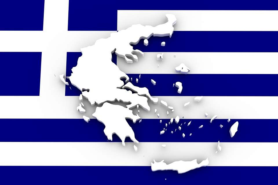 Η επιλογή της Ευρώπης δεν υπήρξε μια προσπάθεια για την παραγωγική ανασυγκρότηση της χώρας αλλά «η διαφοροτρόπως καρυκευμένη και μεταμφιεσμένη επιθυμία άλλοι να μας ταΐζουν και άλλοι να φυλάνε τα σύνορά μας»