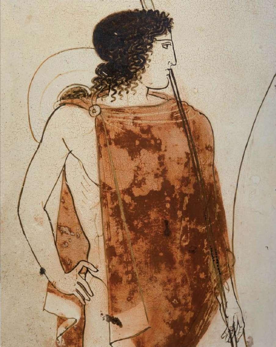 Αρχαιολογικό Μουσείο Αθηνών