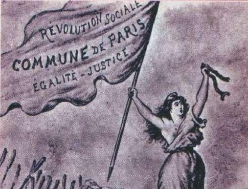 Μπακούνιν – Κριτική της Μαρξιστικής θεωρίας του Κράτους