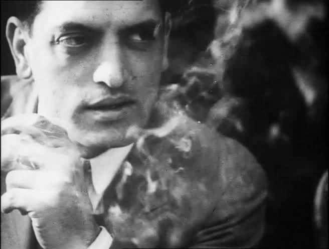Ο Λουίς Μπουνιουέλ για τον κινηματογράφο του φανταστικού